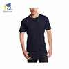 Fashion Custom Wholesale Plain White T shirt Design For Men