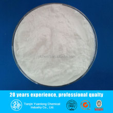 EDTA zn ca/fe/mn/mg/cu fertilizer, Sodium edetate
