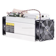 2017 Best price DM22G X11/Dash Miner with 22 GH/s high Hash Rate iBelink +A5/S9 in stock bitcoin miner machine