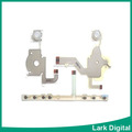 Buttons Controllers Ribon Flex Cable For Psp 2000