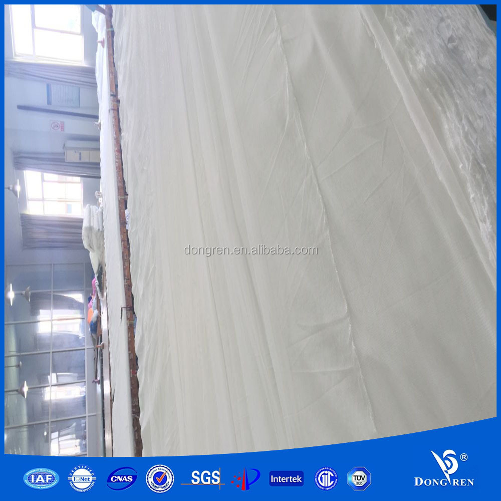 WHO recommended mosquito netting fabric diamond mesh mosquito net fabric kintted mosquito net