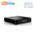 2017 Wechip Amlogic S912 Octa Core Kodi 16.1 Android 6.0 Marshmallow Tv Box