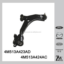 Car Parts Front Conrol Arm 4M513A423AD 4M513A424AC