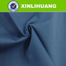 polyester viscose trouser fabric from china