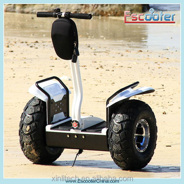 CE approved hot 72V lithium battery China sigway scooter electric motorcycle