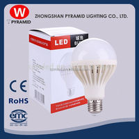 Skd Ball Home Led Bulb