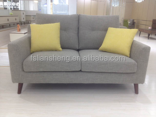 couch sofa divan living room furniture sofa ls s027 buy