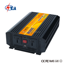 Off Grid Inverter For Solar Power System 12v 220v Panel solar