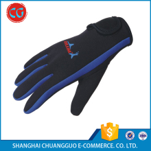 Costumes Adults 1.5Mm Chloroprene Rubber Snorkel Gloves
