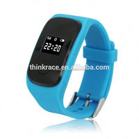 Alibaba wholesale easy use kids gps watch phone
