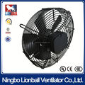 high volume axial fan waterproof centrifugal blower air exhausting fan