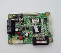 Main logic board for Epson T88IV POS thermal printer parts