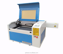 mini glass laser engraving machine price