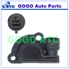 /product-detail/throttle-position-sensor-for-daewoo-laganza-oem-8171124040-17112688-17113070-8171066810-60361376438.html