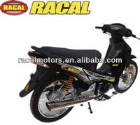 MD110A 110cc real dirt bikes for sale,mini sport motorcycle,racing dirt bike for sale