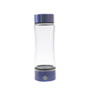 /product-detail/2019-zhuoyu-portable-high-h2-content-pure-hydrogen-water-ionizer-purifier-filter-bottle-with-usb-cable-62027947627.html