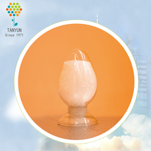 Barium titanate powder with best pirce and high purity