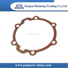 made in China superior Quality head silicone gasket