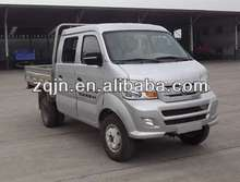 cheap mini trucks/used suzuki mini truck