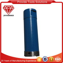 32mm diamond core bits for drilling granite marble