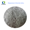 China Cheap Source Magnesium Chloride Mgcl2 Anhydrous Powder and Flake MgCl2 99%