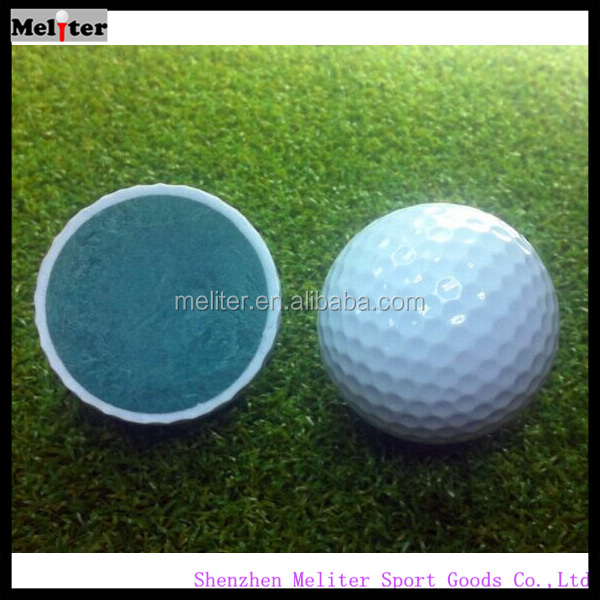 Amazon selling made logo custom golf balls best
