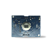 DC 15V Infrared Obstacle Avoidance Module