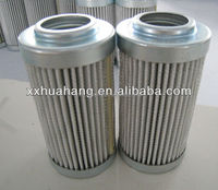 New products 2015 innovative product alternative argo oil filter cross reference s3.1206-06