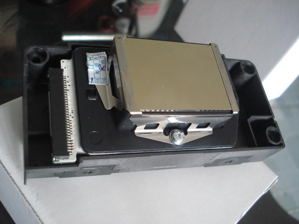 Print head cleaner for DX5/DX7, Xaar128