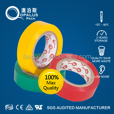shijiazhuang liantu import and export trading co electrician tape