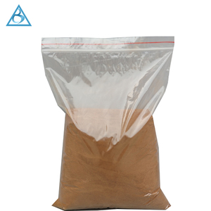 High grade naphthalene based superplasticizer for 50 solid content