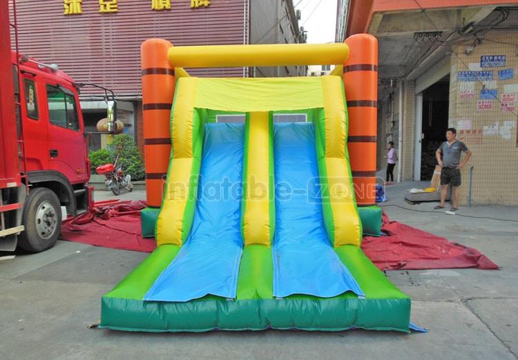 Inflatable bouncer 0049 (1).jpg
