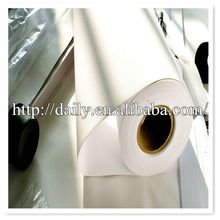 "High quality Artist Glossy Cotton Inkjet Canvas Roll 380gsm Available in 17"",24"",36',44"",60"" x 18m"