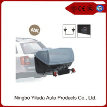 Hot Sale Car roof box