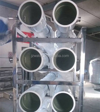 Hot Promotion reverse osmosis system for Drinking Water