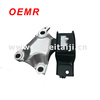 auto transmission mount for honda new jazz fit city HRV 50850-T5R-A01 50850-T5H-003 50850-T5A-003 G1150