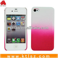 Factory High-quality Shatterproof Cell Phone Accessory for iphone