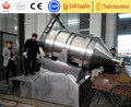 Two Dimensional Mixer for Food/Large Food Mixers