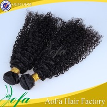 AAAAAA perfect hair vendor virgin hair brazilian