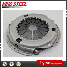 KINGSTEEL ENGINE PARTS CLUTCH COVER FOR TOYOTA 4RUNNER 4WD LN106 LN111 31210-35120