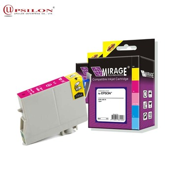 Compatible Ink Cartridges Wholesale For Epson T0493M