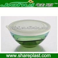 2013 New design high quality plastic cups