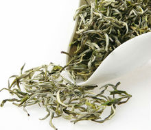 2013 New Organic Maofeng Green <strong>Tea</strong>