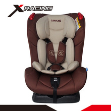 Xracing NM-LM216 safety baby car seat,graco baby car seat,inflatable baby car seat