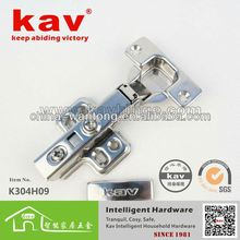 stainless steel investment casting hinge
