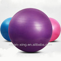 Yoga Ball for Yoga and Pilates