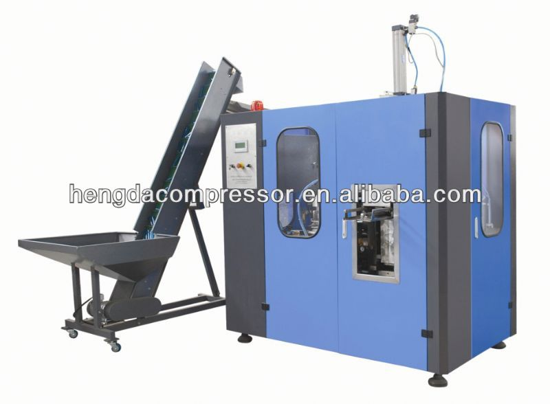 CM-A2 multi layer blow moulding machine Molding Machine
