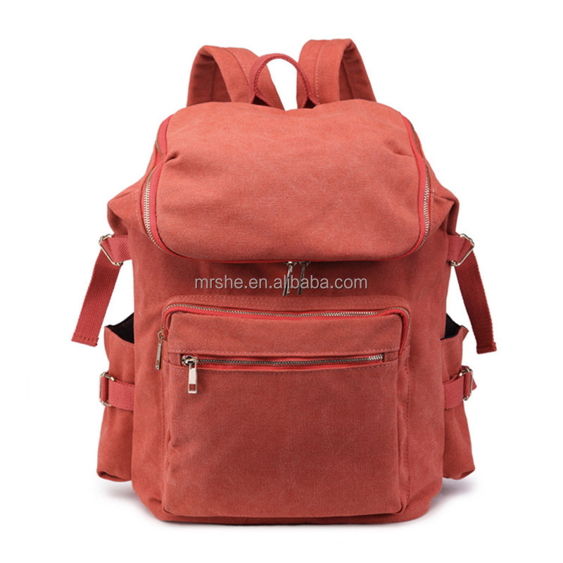 A28 Classic Vintage College <strong>School</strong> Laptop Backpack Bag,Pack Super Cute for <strong>School</strong>