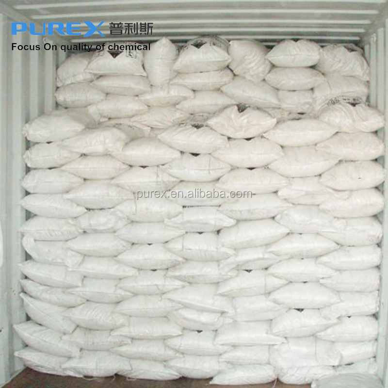 yellow sodium hydrosulphide /sodium hydrosulfide flakes 70% price