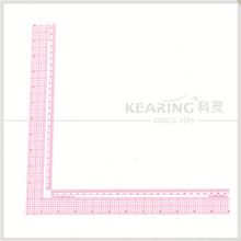 "technical drafting tools art drafting tables drawing instrument ruler in size 26cm&12"" #5812"
